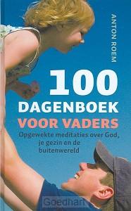 100-dagenboek voor vaders / druk 1