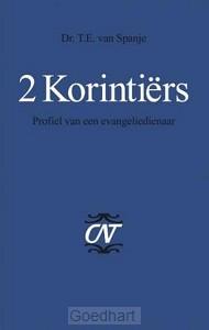 2 Korintiers ( cnT) / druk 1
