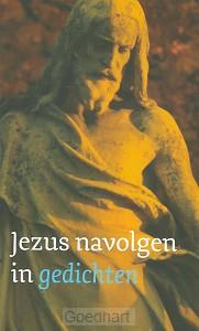 Jezus navolgen / druk 1
