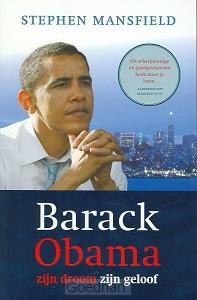 Barack Obama / druk 1