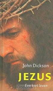 Jezus, een kort leven / druk 1