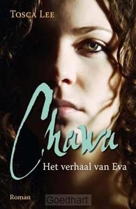 Chawa / druk 1