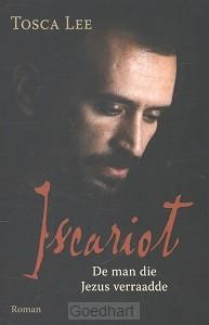 Iscariot / druk 1