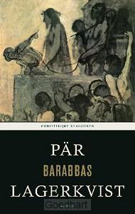 Barabbas / druk 1