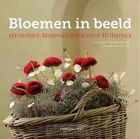 Bloemen in beeld / druk 1