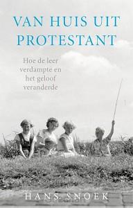 Van huis uit protestant