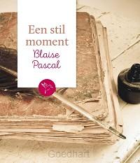 Een stil moment: Blaise Pascal