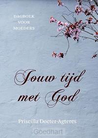 Jouw tijd met God
