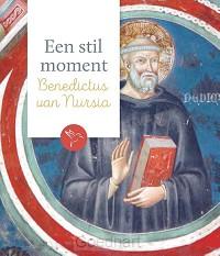Een stil moment: Benedictus