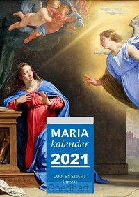 Mariakalender