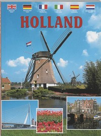 Holland / druk 1