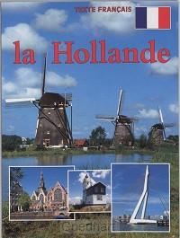 Holland, Frans / druk 1
