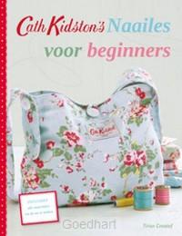Cath Kidston s naailes voor beginners /