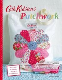 Cath Kidston's patchwork