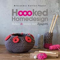 Hoooked homedesign