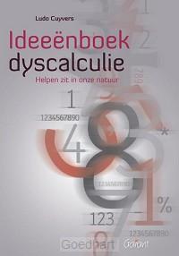 Ideeënboek dyscalculie