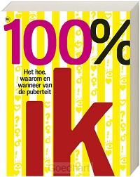 100% Ik / druk 1