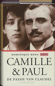 Camille en Paul / druk 1