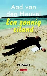 Een zonnig eiland / druk 1