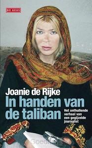 In handen van de taliban / druk 1