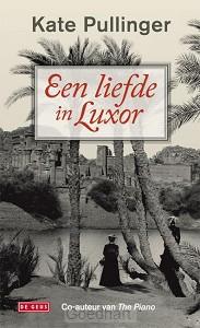 Een liefde in Luxor / druk 1