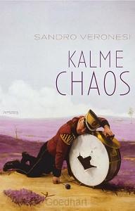 Kalme chaos / druk 1