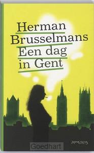 Een dag in Gent / druk 1