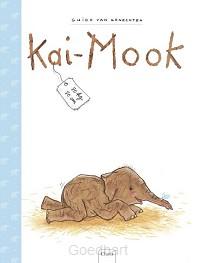 Kai-Mook / druk 1