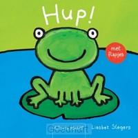 Hup / druk 1