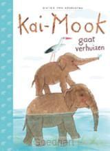 Kai-Mook gaat verhuizen / druk 1