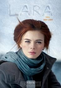 Lara / druk 1