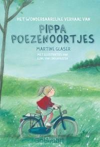 Het wonderbaarlijke verhaal van Pippa Po