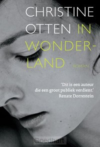 In wonderland / druk 1