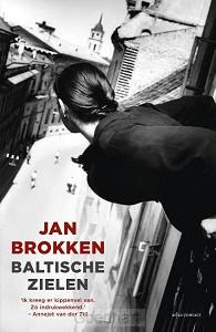Baltische zielen / druk 9