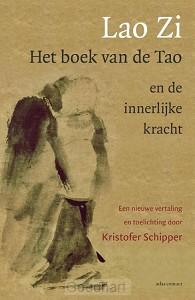 Lao Zi - het boek van de Tao en de inner