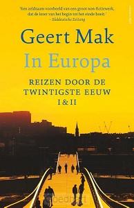 In Europa set
