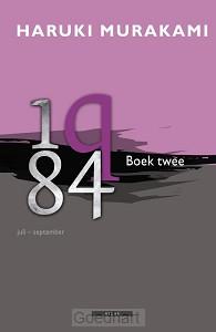 1q84 / druk 1