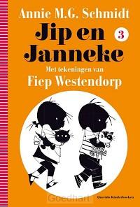 Jip en Janneke / 3 / druk 49