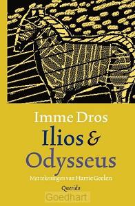 Ilios & Odysseus / druk 7