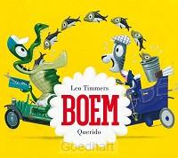 Boem / druk 1