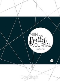 Business Bullet Journal LIGHT