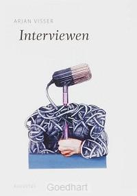 Interviewen / druk 1