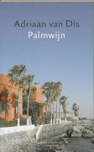 Palmwijn / druk 4