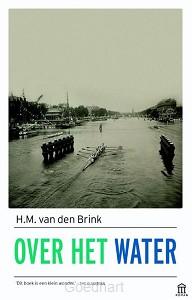 Over het water