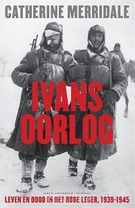 Ivans oorlog / druk 1