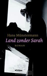 Land zonder Sarah / druk 2