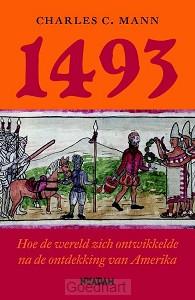 1493 / druk 1