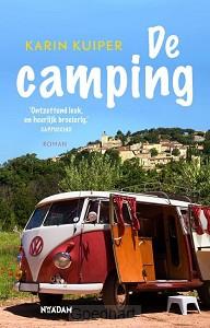Camping / druk 1
