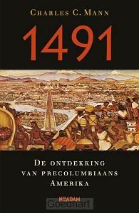1491 / druk 4
