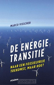 De energietransitie